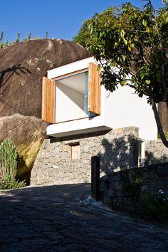 Gallery - Box House / Alan Chu & Cristiano Kato - 5
