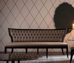 Opera Contemporary Cleopatra   lounge set (settee)*