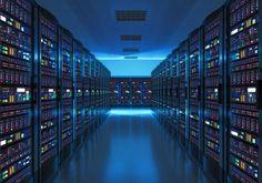 Il mainframe Software Defined di LzLabs consente il passaggio senza soluzione di continuità delle applicazioni esistenti dal mainframe a piattaforme Linux server e cloud aperte.