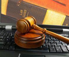 Abeprest pede tramitação célere do PLC 79 que está parado na Mesa Diretora do Senado - EExpoNews