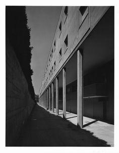 Gabriele Basilico - A.A.M. Galleria Roma