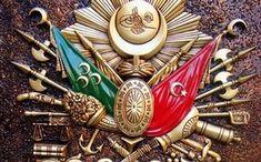 Osmanlı Hakkında Bilinmeyen 10 Şey #osmanlı #sultanlar #padişahlar #paşalar #tarih