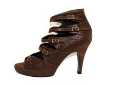 http://www.veganchic.com/products/Alethe-Cutout-Pump-by-Neuaura 50034-0069.html