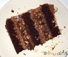 Cake with olives and feta - Clean Eating Snacks Baileys Irish Cream, Food Cakes, Savoury Cake, Something Sweet, Clean Eating Snacks, No Cook Meals, Nutella, Cake Recipes, Sweet Tooth