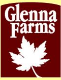 Glenna Farms -- Amery, WI, 1333 120th St. -- 80 acre maple syrup operation. Tour the farm and enjoy free samples. Retail store sells maple syrup, cheese, honey, and several specialty foods. Pumpkin patch in fall and MapleFest in March.