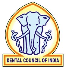 Image result for dci india logo