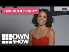 All Natural Beauty Hacks That Won't Break Your Budget | #OWNSHOW | Oprah...