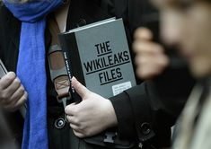 MOSCOW (Sputnik) – US Secretary of State John Kerry asked Ecuador to stop WikiLeaks founder Julian Assange from releasing documents related to US Presidential Nominee Hillary Clinton, Wikileak The Washington Post, Ambition, Donald Trump, Chelsea Manning, John Podesta, Human Rights Activists, Grand Jury, Department Of Justice, Person Of Interest