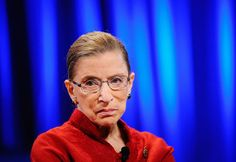 And RBG made a very important point in her written opinion. #SCOTUS #abortion #health http://greatist.com/live/supreme-courts-decision-on-texas-abortion-clinics-is-a-win-for-womens-health