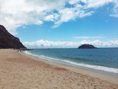 Praia dos Galapinhos, Arrábida 🐚🌊