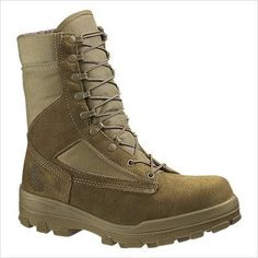888ae7591c1 47 Best Shoes - Boots images in 2013 | Cowboy boot, Cowboy boots ...