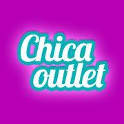 Arafa, la jirafa bebé   Chica outlet Cute Toys, Bottle Holders, Handmade Home Decor, Peppa Pig, Cactus, Kitty, Neon Signs, Sewing, Logos