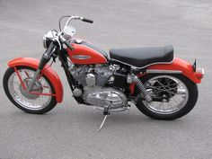 pictures of 1968 xlch sporsters | 1968 XLCH Sportster