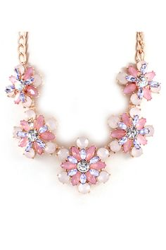 Buy Cheap Fashion Jewelry Fashion Jewelry Necklaces