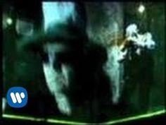 Chris Cornell Euphoria Morning Torrent Tpb