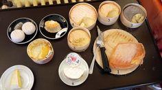 Burgundy cheeses - Les fromages bourguignons >> 1 Époisses / 2 Cendré de Vergy / 3 Ami du Chambertin / 4 Soumaintrain / 5 Plaisir au Chablis / 6 Langres / 7 L'Éclat des Nuits / 8 Fleur de Nuits St George
