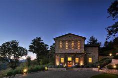 Villa Spinaltermine 4