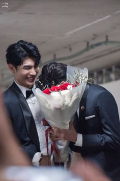 Boyfriend Photos, Boyfriend Goals, The Moon Is Beautiful, Young Cute Boys, Theory Of Love, Lgbt Love, Cute Gay Couples, E Type, Thai Drama