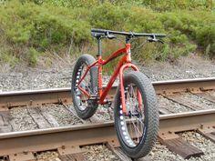 Bikesdirect Sturgis bikesdirect bikes