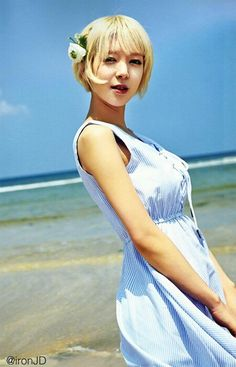 1000 images about aoa choa on pinterest parks galaxies