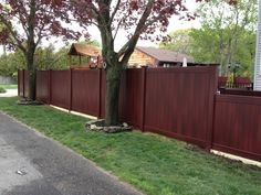 6 Helpful Clever Tips: Fence Lighting Lattices small fence modern.Old Concrete Fence stacked pallet fence.