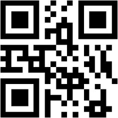 qr code generator freeware chip