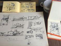 CoffeeSketch
