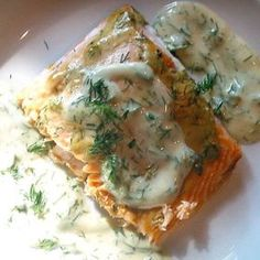 Fish on Fridays: Seafood Recipes for Lent