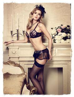 Sexy+Eblin+Lingerie+Model+-+25.jpg 727×960 ピクセル