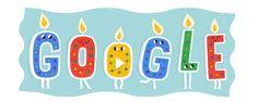 Feliz aniversário, Juçara!