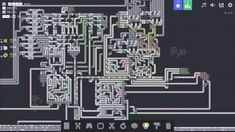 shapez.io (PC)
