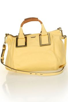 chloe bag online shop - Bags on Pinterest | Celine, Hermes Kelly Bag and Celine Bag
