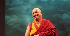TED Talk Subtitles and Transcript: What is happiness, and how can we all get some? Biochemist turned Buddhist monk Matthieu Ricard says we can train our minds in habits of well-being, to generate a true sense of serenity and fulfillment.