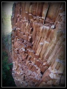 #aregua #paraguay #Cerro koi