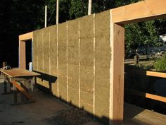 8 Drywall Alternatives – A Natural Builders' Perspective | Dirt Craft Natural Building