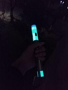pointeur laser DIY