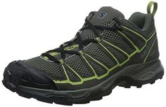 Introducing Salomon Mens X Ultra Prime Hiking Shoe Castor GrayBelugaFern 12 D US. Great product and follow us for more updates!