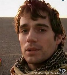 Henry Cavill-Driven to Extremes Discovery UK 2013-Screencaps-50 by Henry Cavill Fanpage, via Flickr