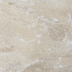 StonePeak Ceramics Inc. x Precious Stones Tuscan Blend Glazed Porcelain Floor Tile The Effective Pictures We Offer You About victorian floor tile A quality picture can tell you many things