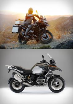 bmw r 1200 gs adventure large 650x921 2014 BMW R1200GS Adventure