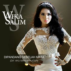 Wika Salim, an artist on Spotify