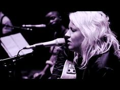 """SUZANNE""- Karen Zoid + Zolani Mahola (Freshlyground) love it when they do Snowpatrol in the middle of the song. - would you lay with me and just forget the world. Im Only Human, Snow Patrol, My Salvation, Leonard Cohen, Afro, Music Videos, Celebs, Actors, Celebrity"