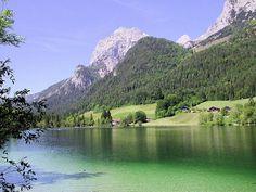 Oesterreich :) Austria.