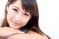http://www.kcharleskim.com/procedures/asian-surgery/asian-eyes/