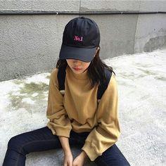 pinterest| Mymyisawesome22 ☼ ☾