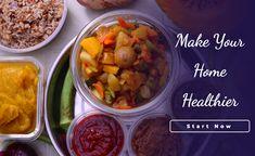 Holistic Health Blog Salsa, Make It Yourself, Healthy, Ethnic Recipes, Blog, Blogging, Salsa Music, Health