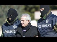 Italy's Bloodiest Mafia (Amazing Documentary)