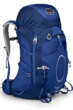 Camelbak Products Women's Magic Hydration Pack, Clementine/Light ...