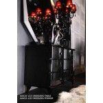 Vig Furniture - Gothic Dresser - VGUNAW415-118   SPECIAL PRICE: $1,789.00