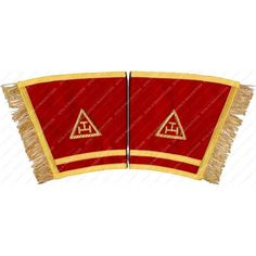 MASONIC EMBROIDERY REGALIA » MASONIC CUFFS VISIT FOR MORE INFO http://embroiderypk.com/masonic-embroidery-regalia/masonic-cuffs-219